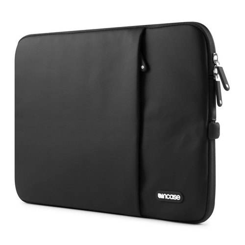 Incase laptop bag