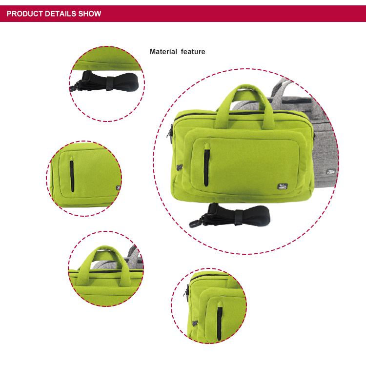 New Custom Business Laptop Bag XS83014