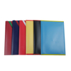 Eco Folder Expanding Wallet Plastic Document Bag XS22015