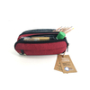 85031 100% Recycled PET Fabric Office Pencil Case